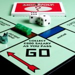 Monopoly worst game